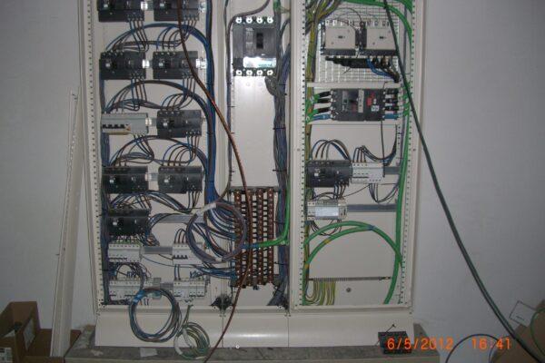 CIMG4545